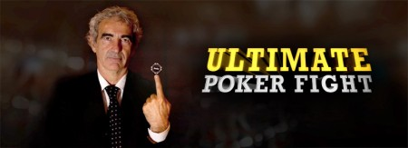 utimate poker fight bwin poker